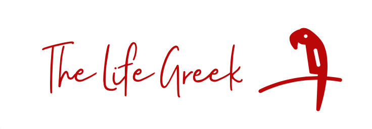 The Life Greek