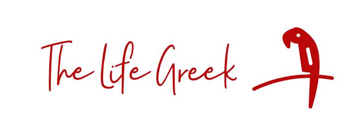 The Life Greek